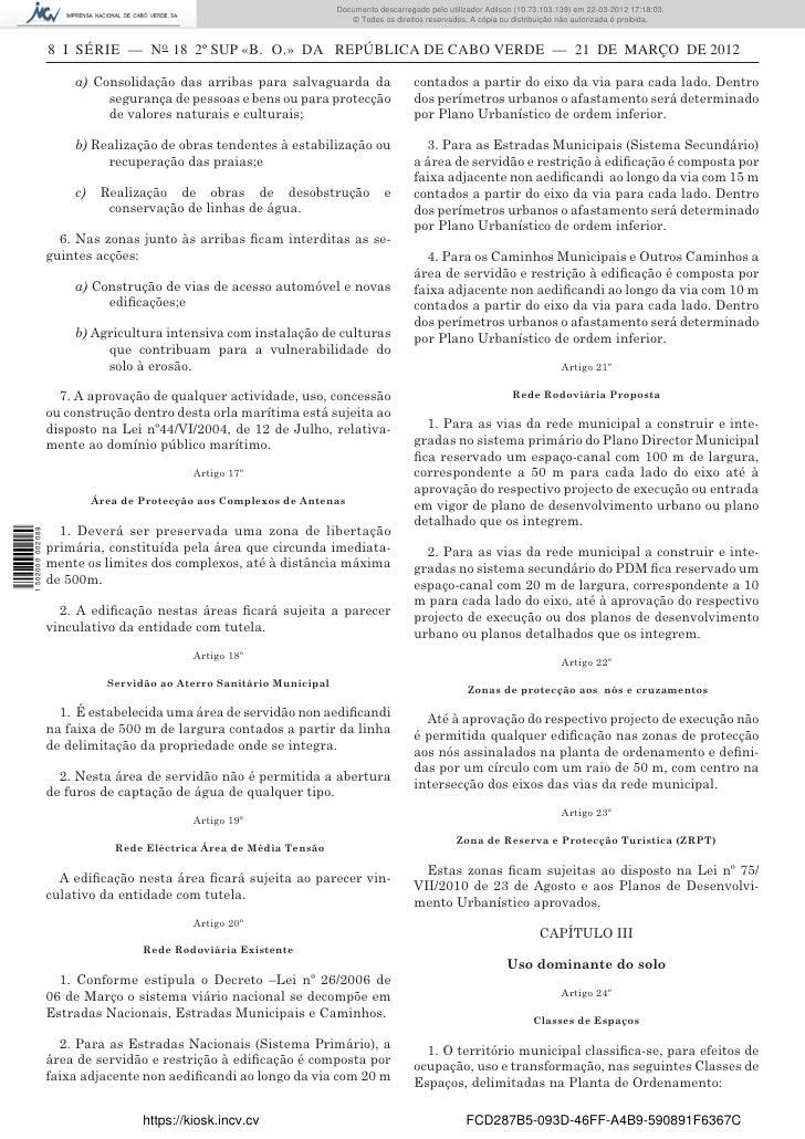 Estabilização da tutela antecipada concedida em carater antecedente 5