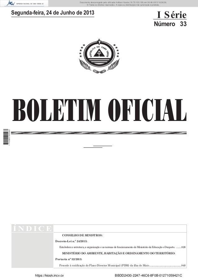 Documento descarregado pelo utilizador Adilson Varela (10.73.103.139) em 26-06-2013 16:26:26. © Todos os direitos reservad...