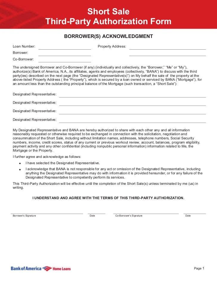 Boa authorization www.kjhomefinder.com