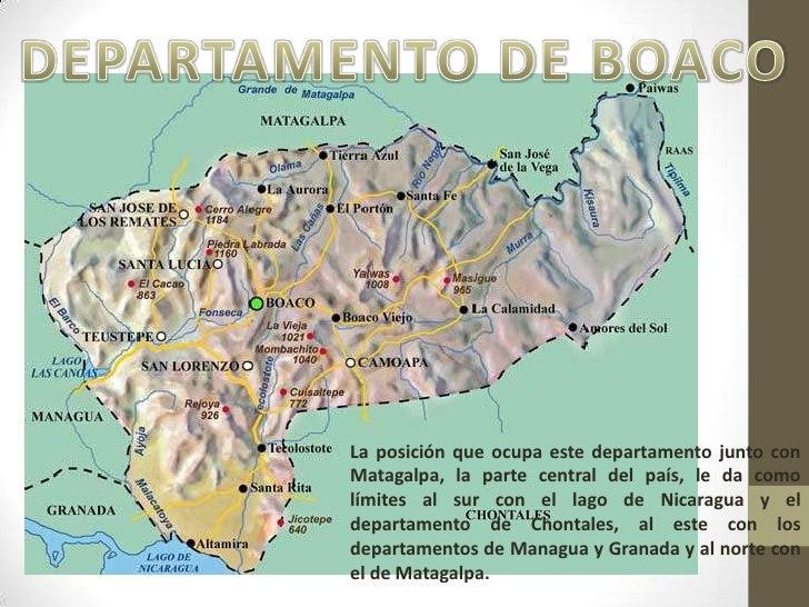 Boaco Slide 2