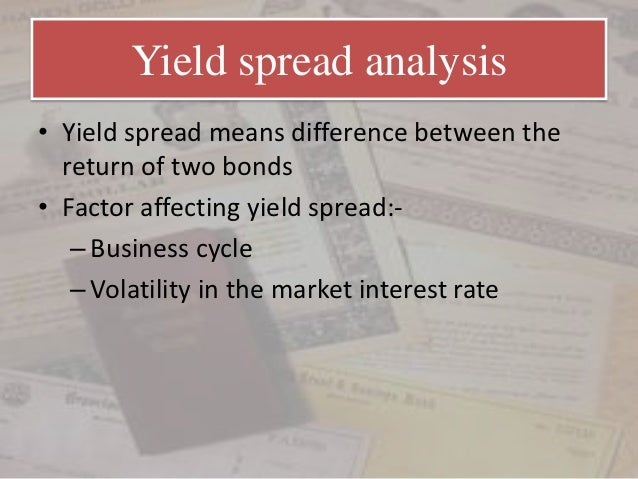 active bond portfolio strategies Active strategies use the intentional selection of securities to try to   1 in active bond funds,  combining active and passive in your portfolio.