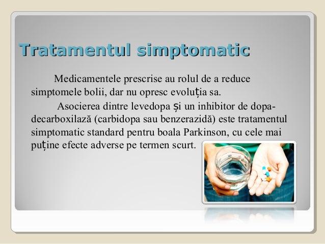 tratamentul artritei tratamentului cu medicamente pentru articula?ii