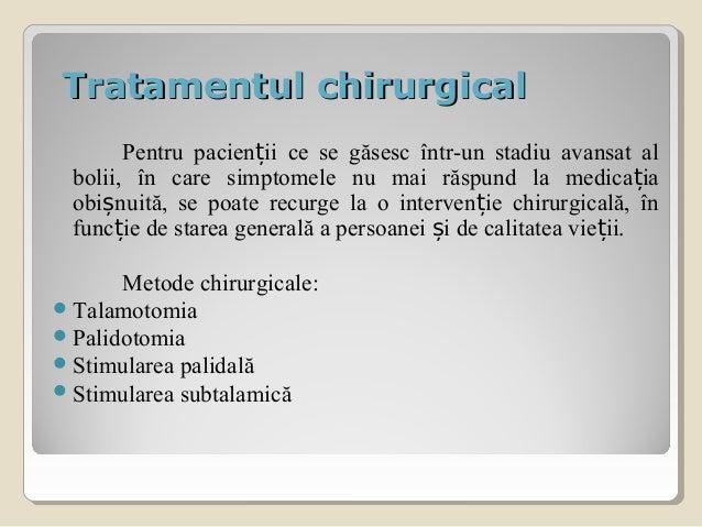tratamentul stafilococului in articula?ii