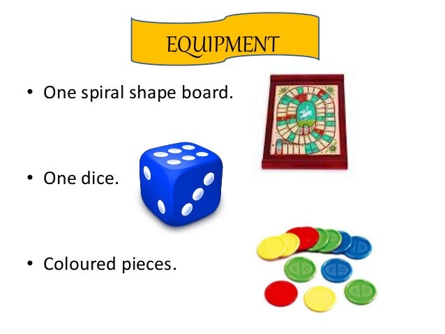 Board games rules Slide 2