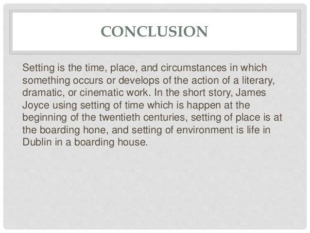 boarding house ppt. Black Bedroom Furniture Sets. Home Design Ideas