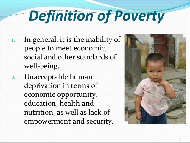 malaysia poverty line Posts about poverty line written by for a better malaysia.