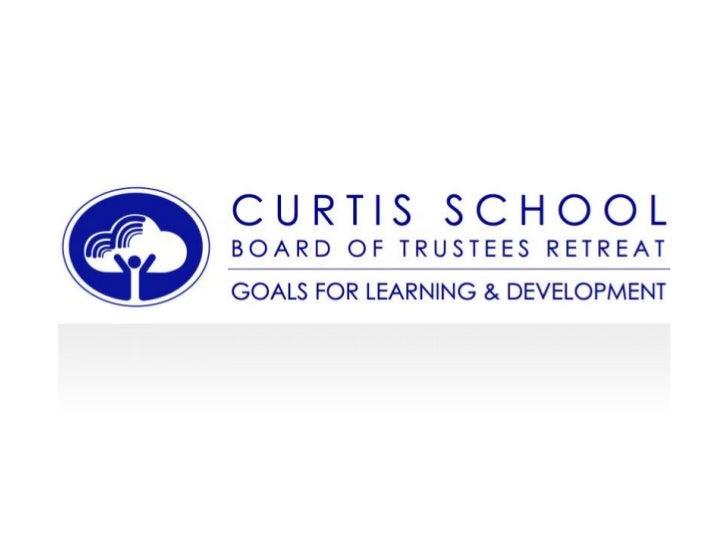 CURTIS SCHOOLUPPER ELEMENTARY SCHOOLSTUDENT ASSEMBLY29 AUGUST 2012