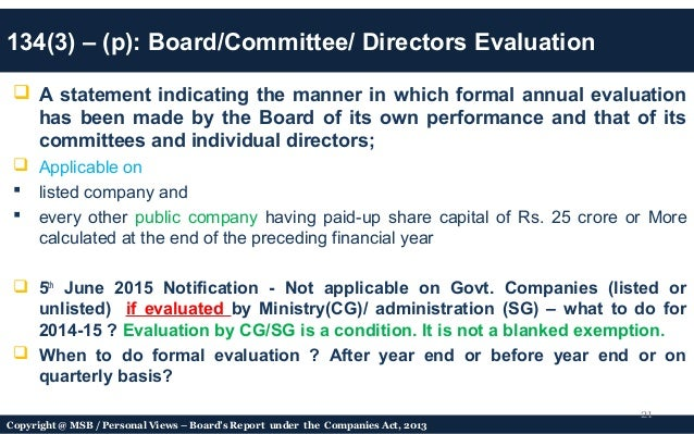 corporate social responsibility under companies act 2013 pdf