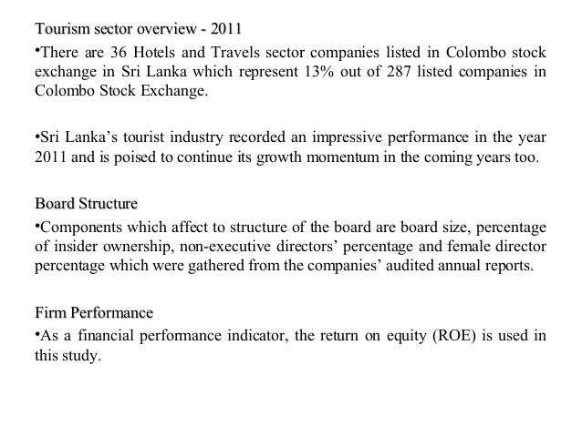board composition and firm performance The impact of board composition on the financial performance of ftse100   board composition) have a significant strong positive impact on firm performance .