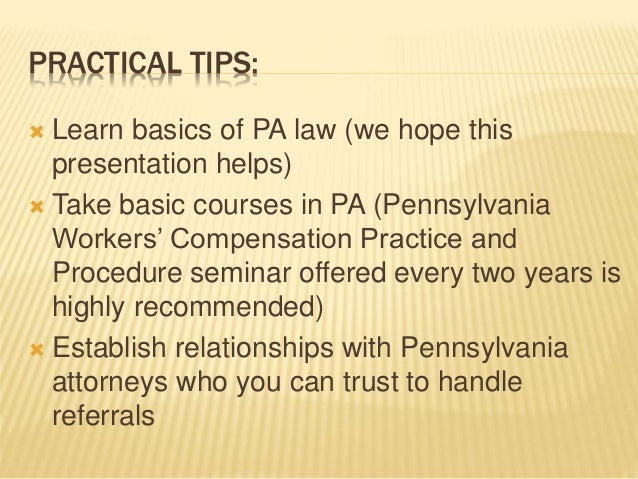 New Jersey Vs Pennsylvania Workers' Compensation. American University Mba Program. Classic Cars Insurance Quotes. Good Colleges In Arizona Virtual Numbers Free. What Happens When You Stop Taking Birth Control. Electrical Engineer Career Information. Seo Return On Investment Interflon Fin Grease. Apply For Cell Phone Service. 100 Mcg Fentanyl Patch International Law Firm