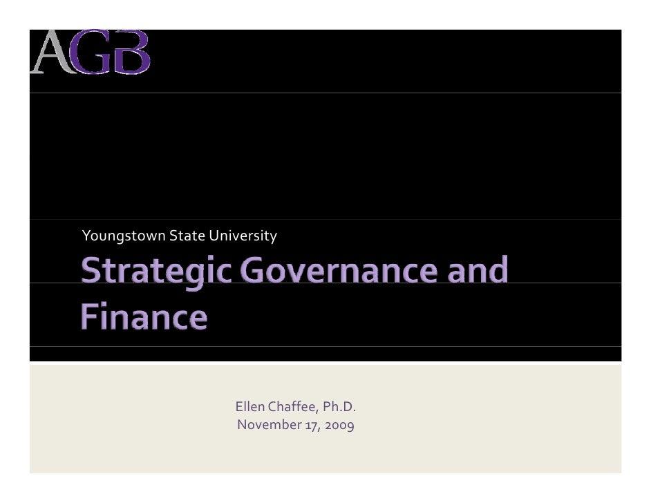 YoungstownStateUniversity                          EllenChaffee,Ph.D.                      EllenChaffee,Ph D        ...