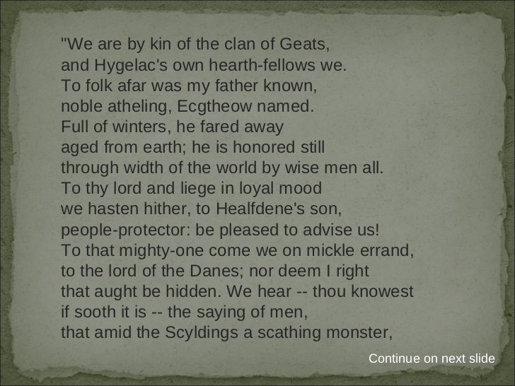 anglo saxon boast Since my last name is anglo saxon i have done a little research they did conquer england in the 5th century and they weren't christian roman catholic like the native celts they were pagan and many of our modern day festival's and holidays have original origins in anglo saxon paganism, not to mention culture, language and customs.