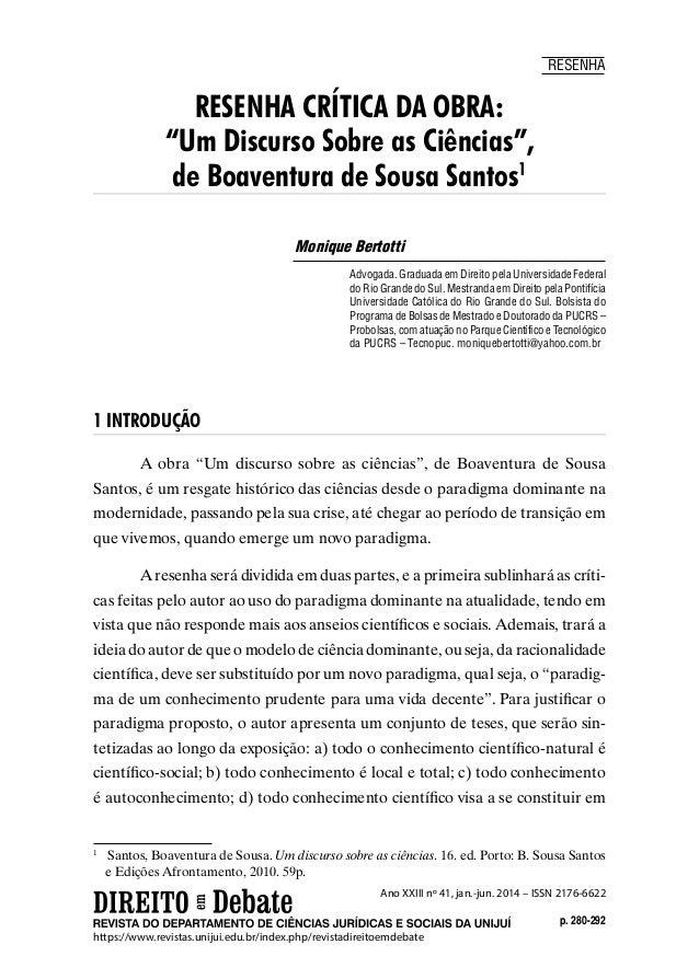 book environmental geochemistry of potentially