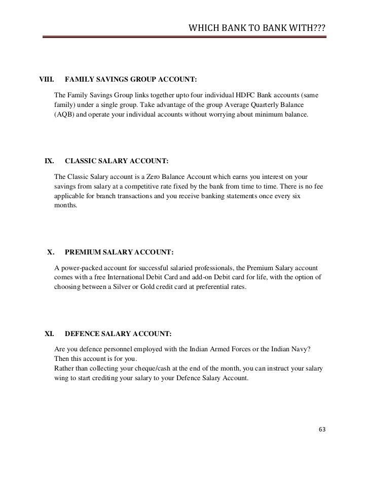 Argumentative essay outline template middle school