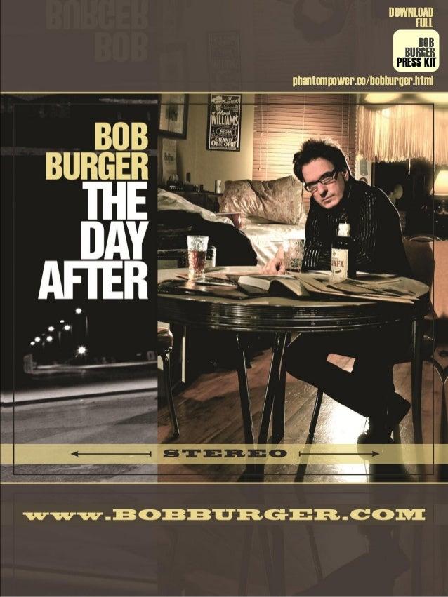 DOWNLOAD                          FULL                           BOB                        BURGER                      PR...