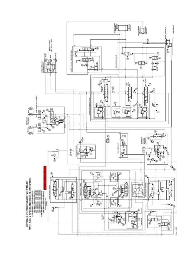 1979 corvette wiring harness free download diagram schematic hydraulic wiring schematics auto electrical wiring diagram  hydraulic wiring schematics auto