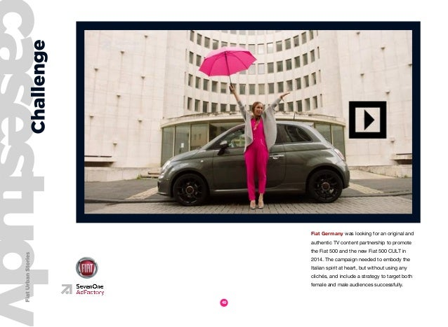 Best of branded content marketing 2015 germany austria and switzerl fandeluxe Images