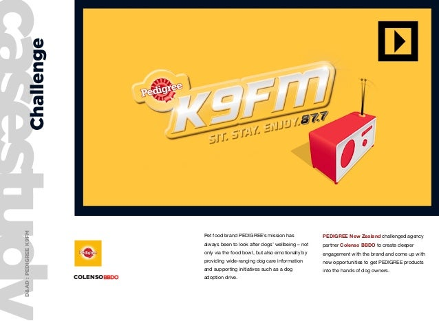 k9fm case study