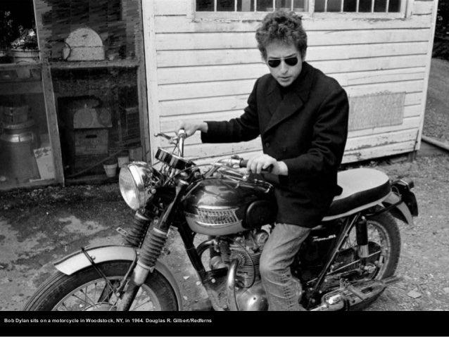 ad0ff5ad7b8 Bob Dylan ...