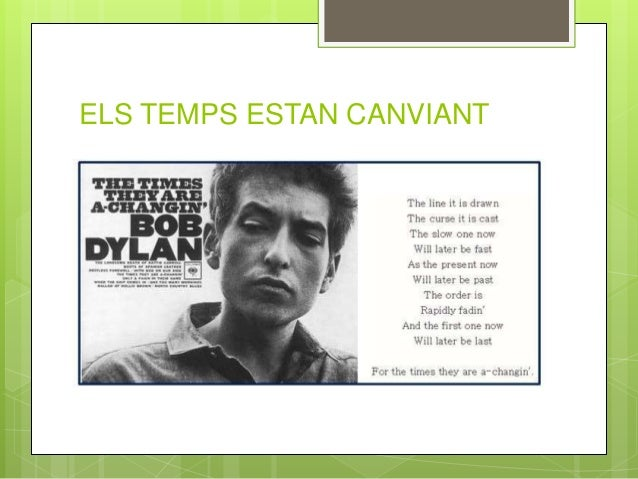 The Life and Times of Bob Dylan - PowerPoint PPT Presentation
