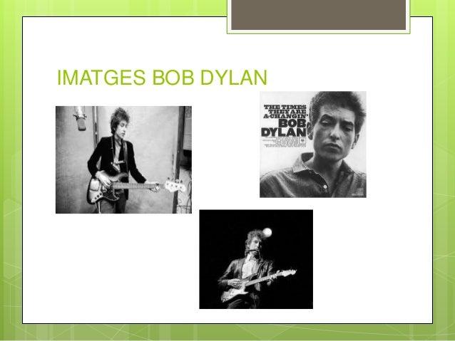 Dylan Thomas— PowerPoint Presentation, PPT - DocSlides