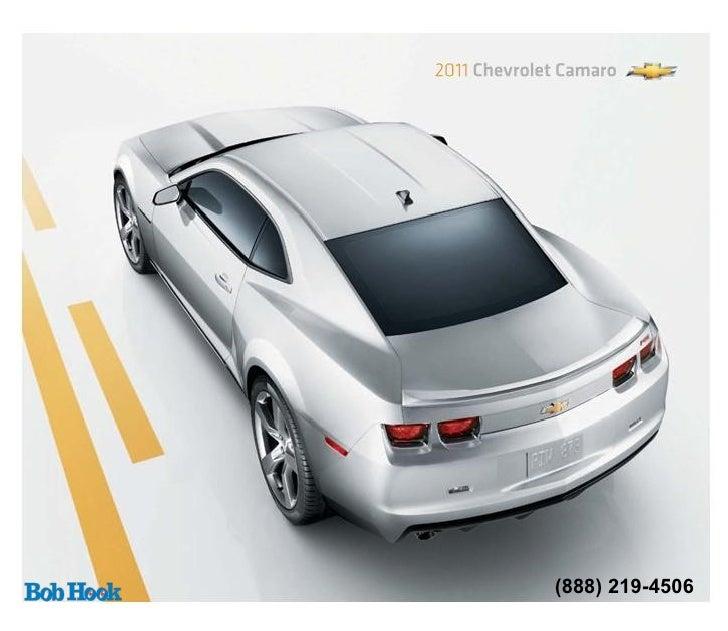 Bob Hook Chevrolet Louisville Ky 40218 Car Dealership
