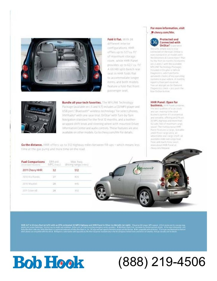 Chevrolet Financing Grand Ledge >> 2011 Chevrolet Aveo Brochure | Upcomingcarshq.com