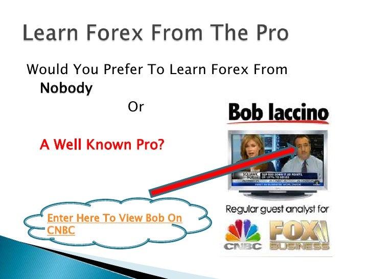 Chicago forex курс валют на бирже форекс
