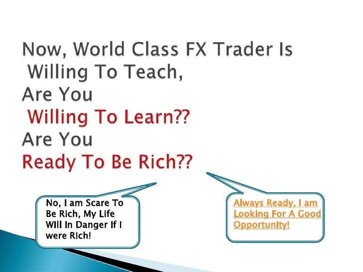 Classroom forex training in illinois форекс таймер