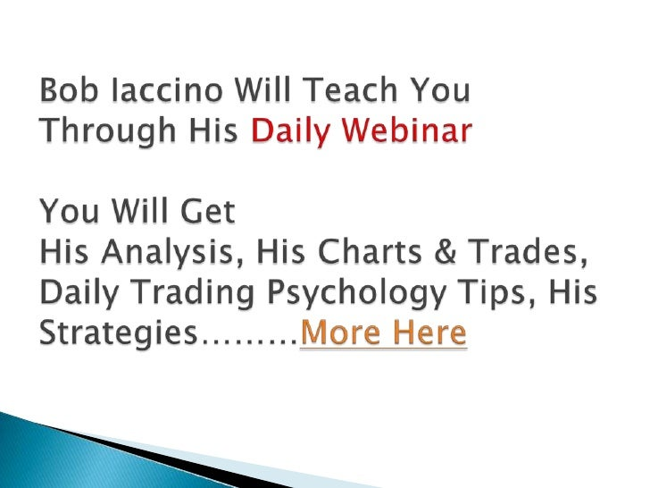 Forex coaching pros