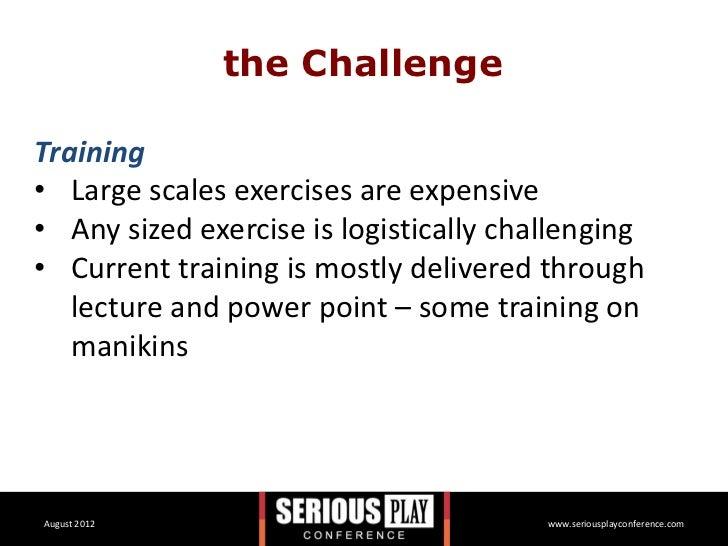 employee training powerpoint
