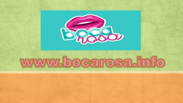 Dicas eTutorias De Maquiagem – Boca Rosa