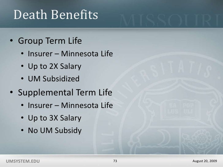 university of missouri system board of curators: compensation & hum…, Human Body
