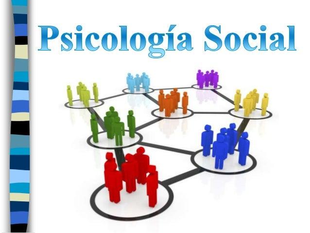 Psicología y Redes Sociales. Qué opinan l@s psicólog@s españoles más influyentes