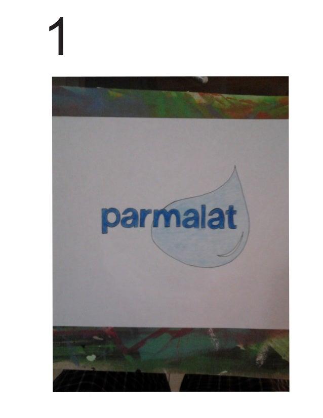 Bocetos de refrescamientos Slide 3