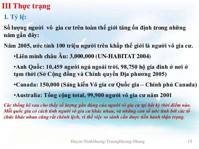 Tỷ giá tính thuế của nhà thầu nước ngoài - Tư Vấn Thuế Online