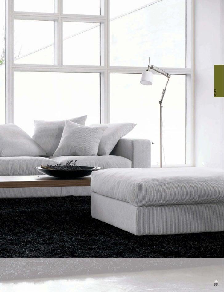 Bo Concept Interior Design Magazine - Boconcept bedroom furniture