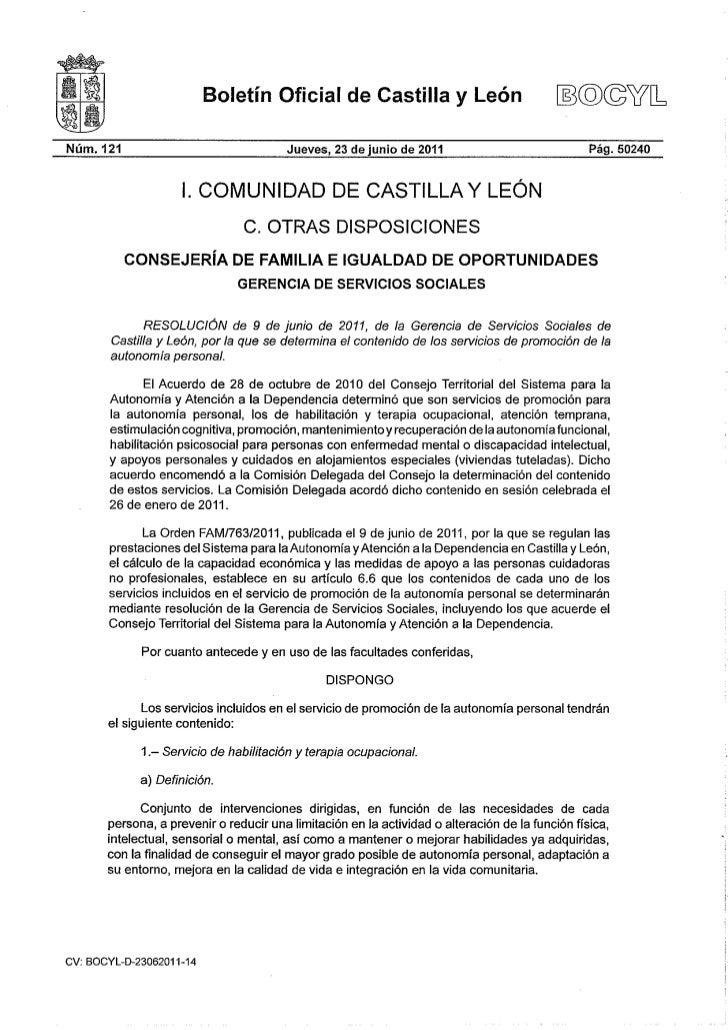 Bo cy l. catalogo (1)