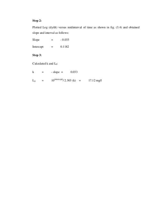 University of mauritius dissertation declaration form