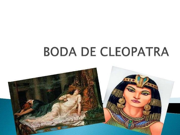  ITELIGENTE   Y BELLA,CAPAZ DE MANIPULAR A HOMBRES. DOMINABA    9 IDIOMAS NACIDA   EL 69 A.C . ULTIMA   REINA DE EGIPT...