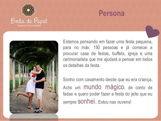 Prossumidores Caixinha de Lembrança No site Vestida de Noiva é possível fazer o download de um molde de uma caixinha fofa ...
