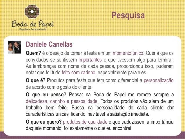 Pesquisa Jacqueline Pinto O que é? Empresa que fornece serviços personalizados para decoração de festas (infantis e adulto...