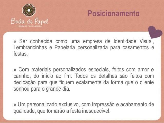 Prossumidores Chá de Panela Oncinha Pink Uma papelaria personalizada de oncinha pink lindona para download no site da Cosn...