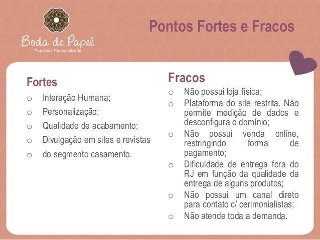 Pesquisa Deborah Rodrigues Quem? Priscila Verdan O que é? empresa que realiza vários materiais de identidade visual person...