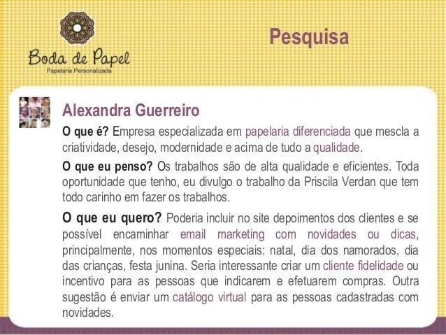 Presença Online  Falando sobre +  Falando sobre isso: 244 (sábado, dia 29 de junho) Mais de 90% são originários de novos f...