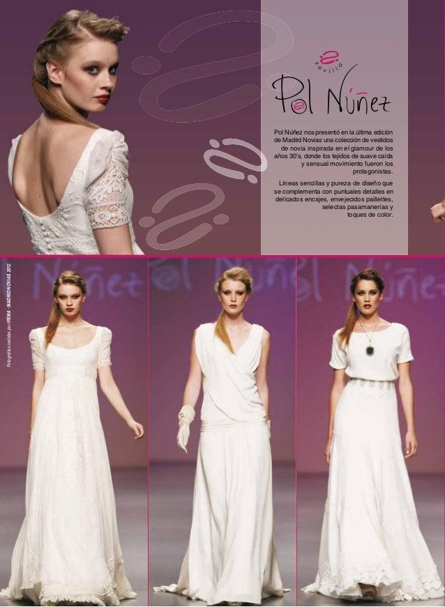 Hermosa Diseñar Mi Propio Vestido De Novia En Línea Gratis ...