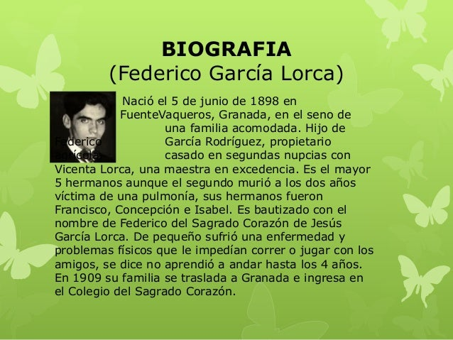 Federico García Lorca ANALISISANALISIS LITERARIOLITERARIO DE BODASDE BODAS DE SANGREDE SANGRE; 2.