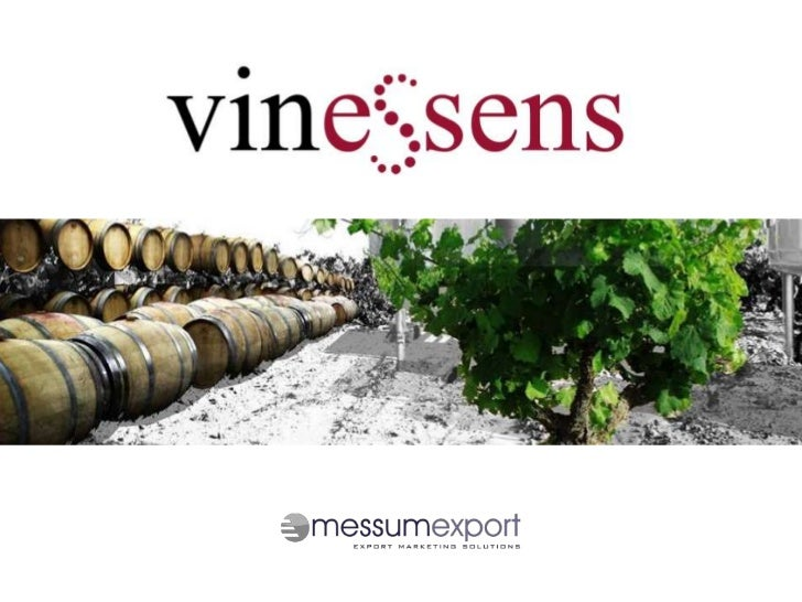 Bodega Vinessens is located some 600 metres above sealevel in the rural, sleepy town of Villena, Alicante. Etched intothe ...