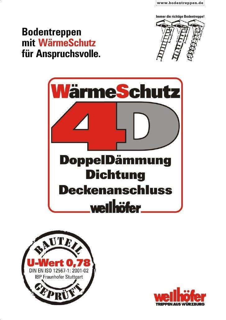 Bodentreppen.WärmeSchutz.341i_510.pdf