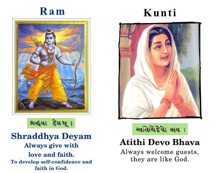 matru devo bhava pithru devo bhava Contextual translation of matru pitru devo bhava from hindi into gujarati  examples translated by humans: pitru દેવો ભવ.